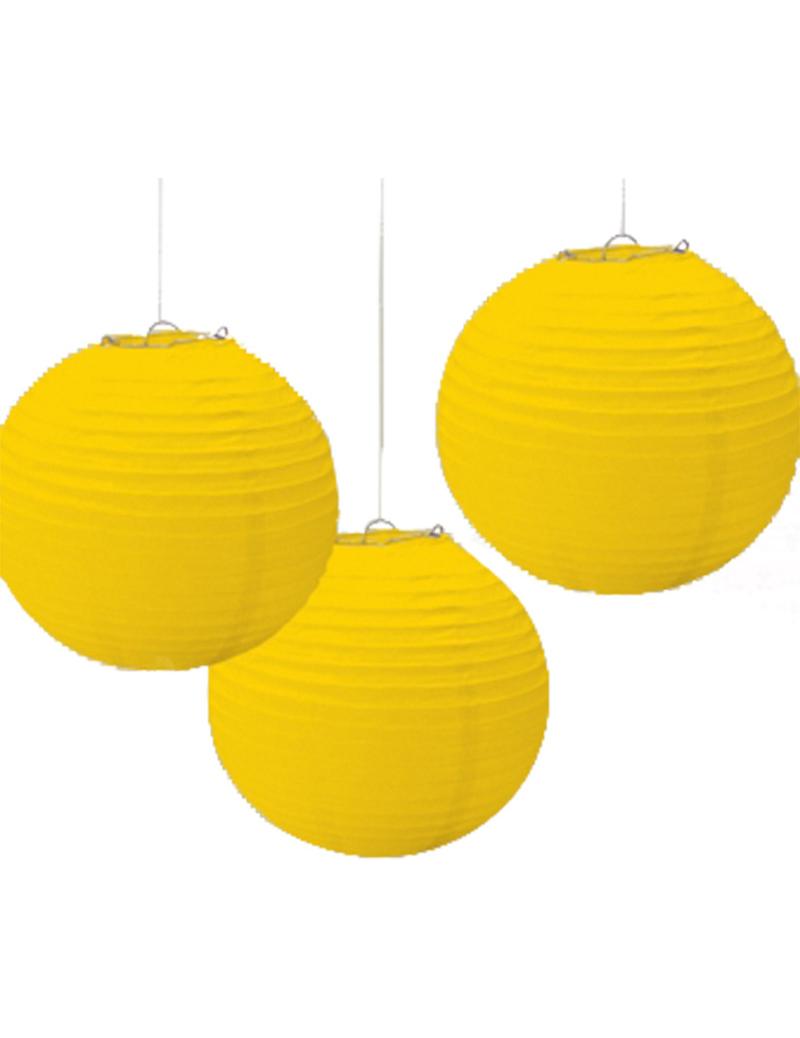 http://cdn.deguisetoi.fr/images/rep_articles/gra/3-/3-lanternes-jaune_211339.jpg