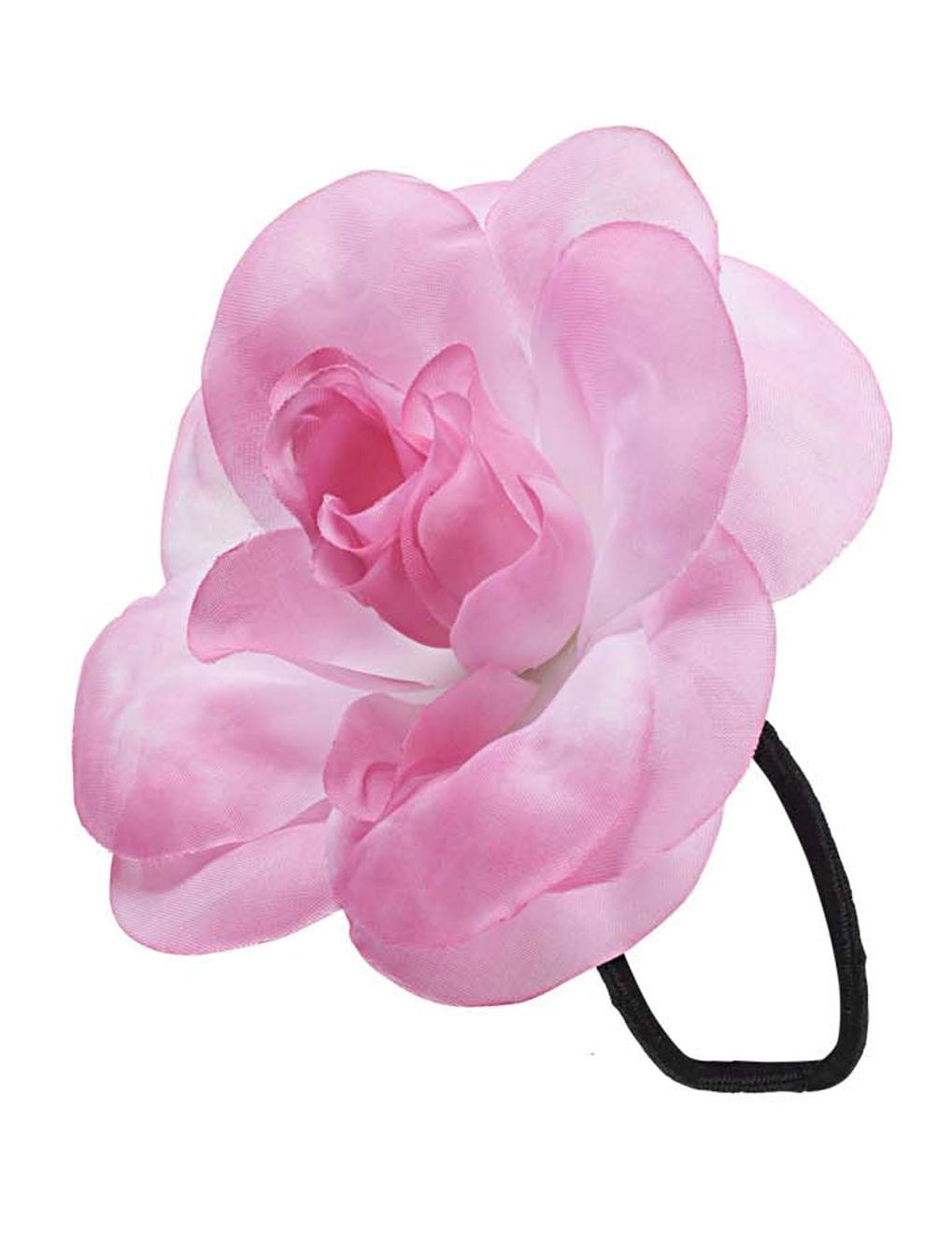 Fleur hawa pour cheveux achat de accessoires sur - Grossiste fleurs coupees pour particulier ...