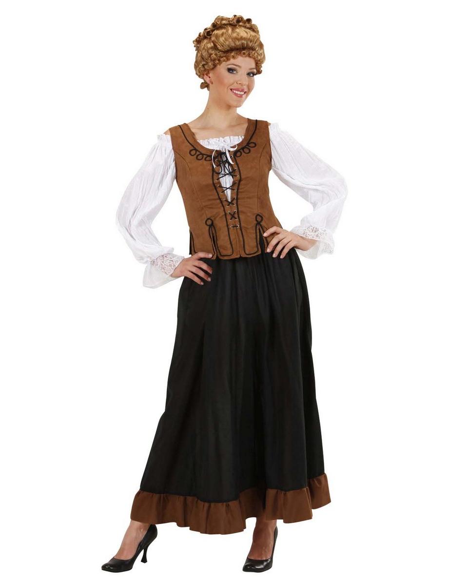Amazoncom peasant dresses Clothing Shoes amp Jewelry
