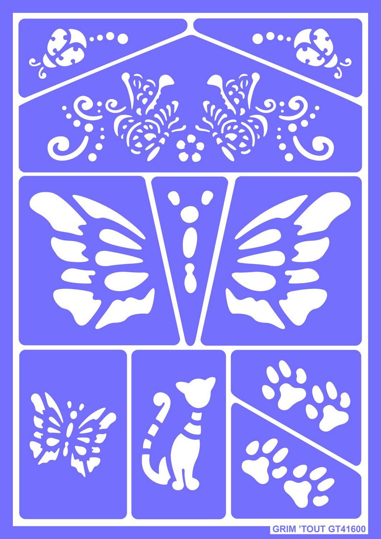 http://cdn.deguisetoi.fr/images/rep_articles/gra/po/pochoir-de-maquillage-reutilisable-chats-et-papillons-grim-tout_216082.jpg
