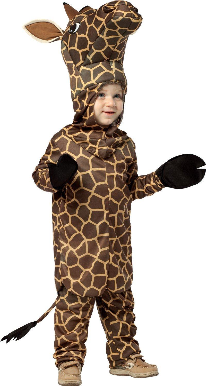 http://cdn.deguisetoi.fr/images/rep_articles/gra/de/deguisement-girafe-enfant_216581.jpg