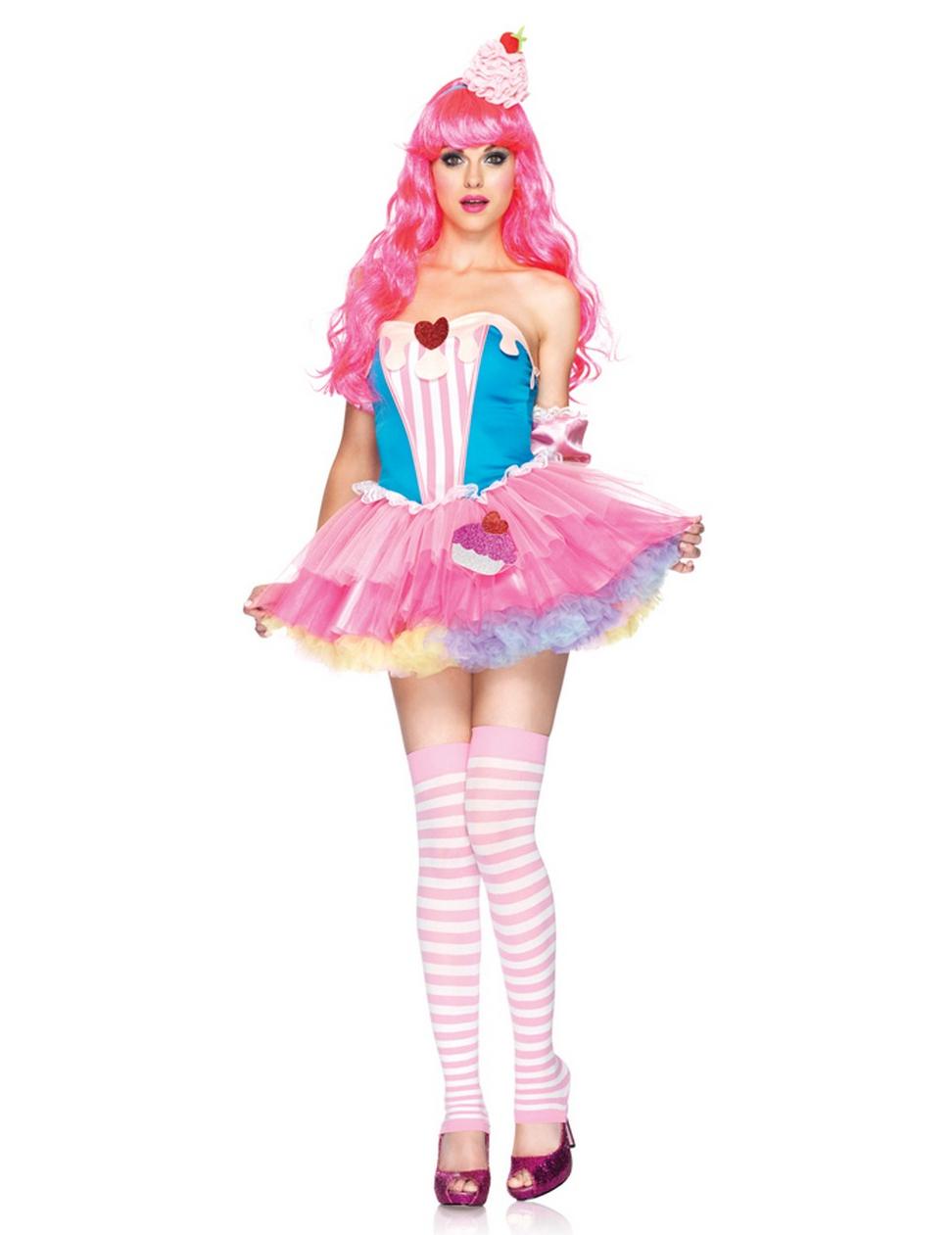 http://cdn.deguisetoi.fr/images/rep_articles/gra/de/deguisement-cupcake-femme_216960.jpg
