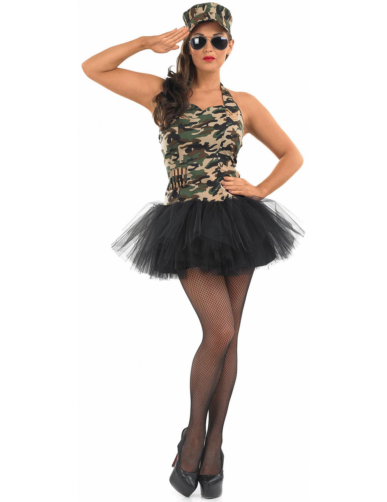http://cdn.deguisetoi.fr/images/rep_articles/gra/de/deguisement-militaire-femme_217137.jpg