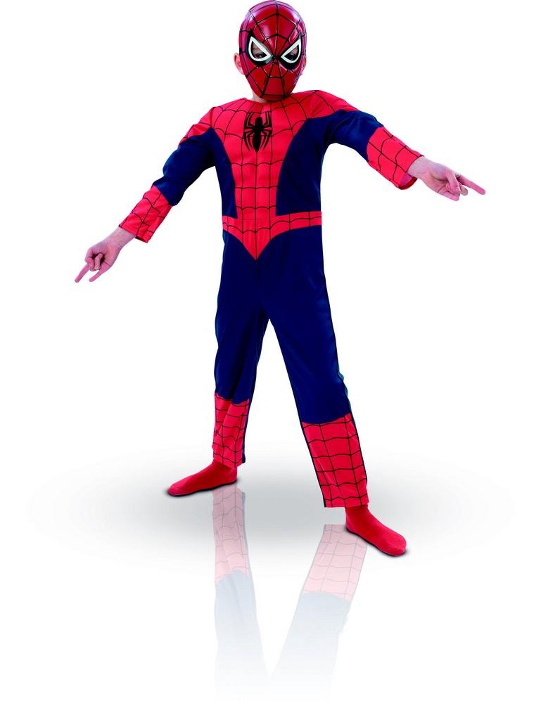 guia ultimate spiderman: