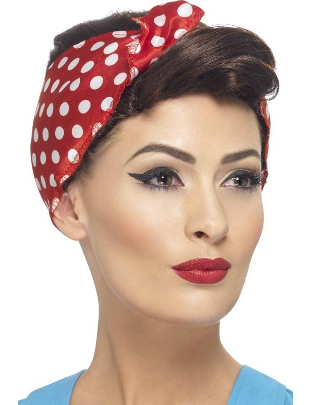 déguisement femme vintage