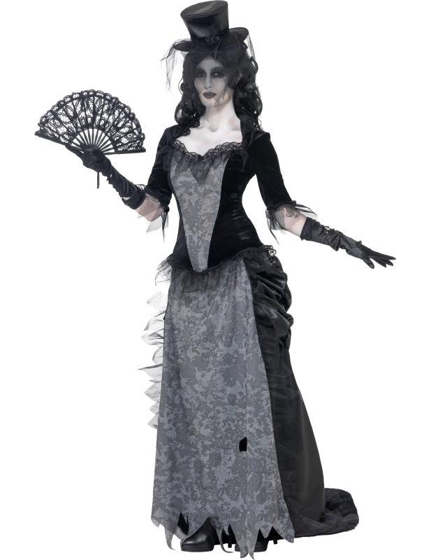 Déguisement Classe Halloween actualités - halloween, quel déguisement selon votre signe ?