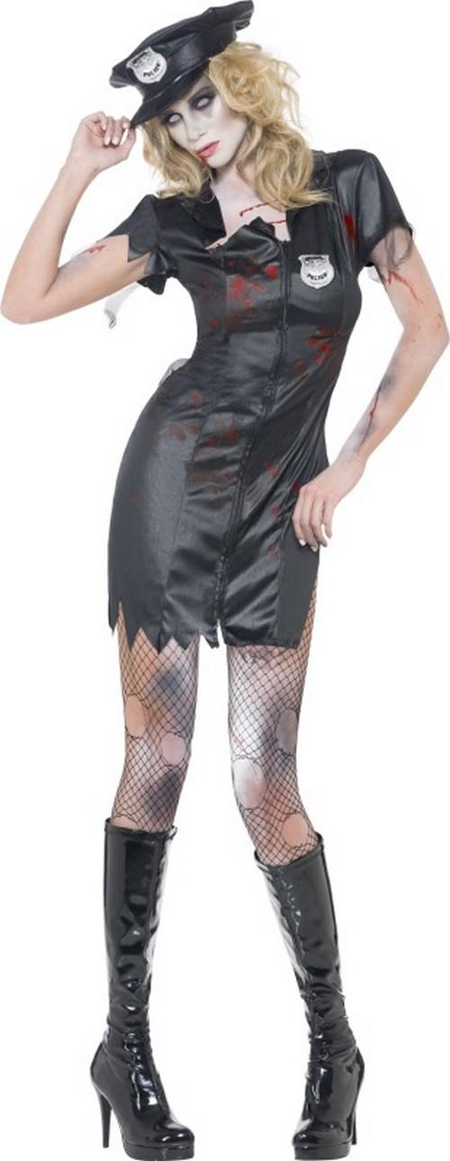 http://cdn.deguisetoi.fr/images/rep_articles/gra/d-/d-guisement-zombie-polici-re-sexy-femme-halloween_218135.jpg
