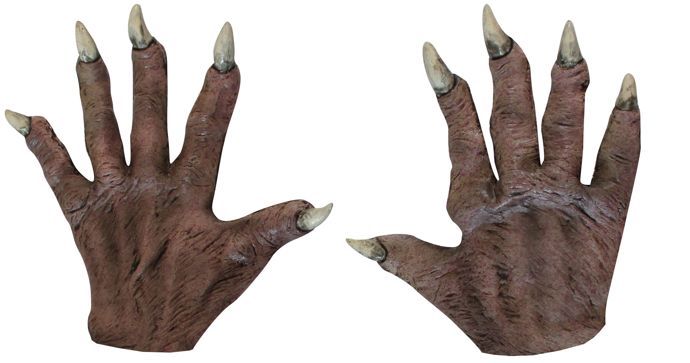 les mains sales study guide