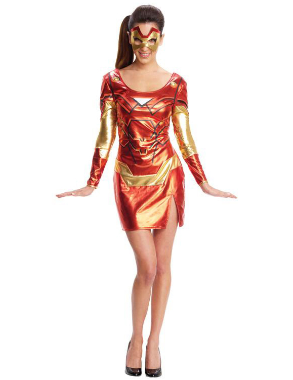 Deguisement-Iron-man-femme-Cod-218408