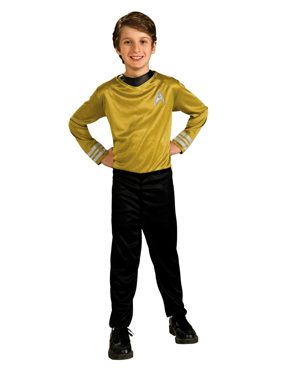 kit star trek enfant deguise toi achat de d guisements enfants. Black Bedroom Furniture Sets. Home Design Ideas
