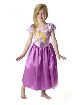 D guisement raiponce fille deguise toi achat de d guisements enfants - Deguisement raiponce adulte ...