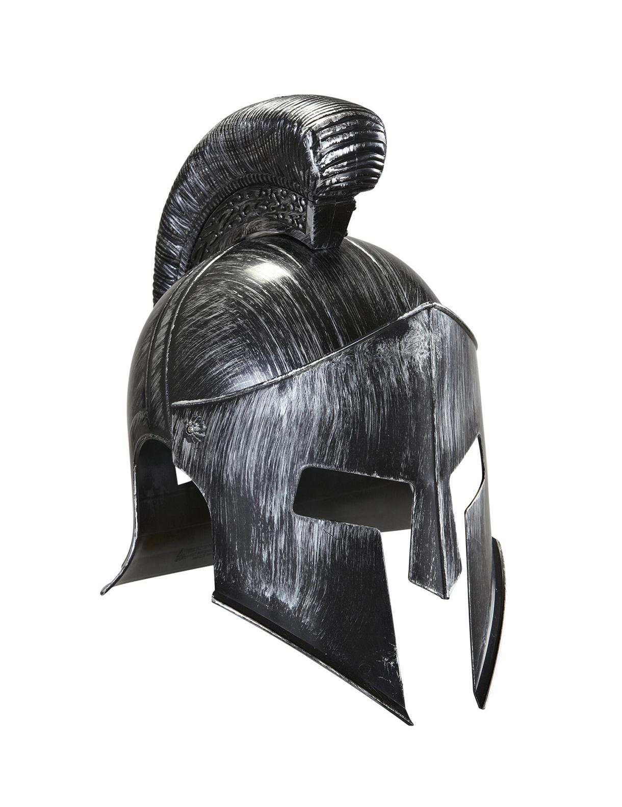 sparta helm