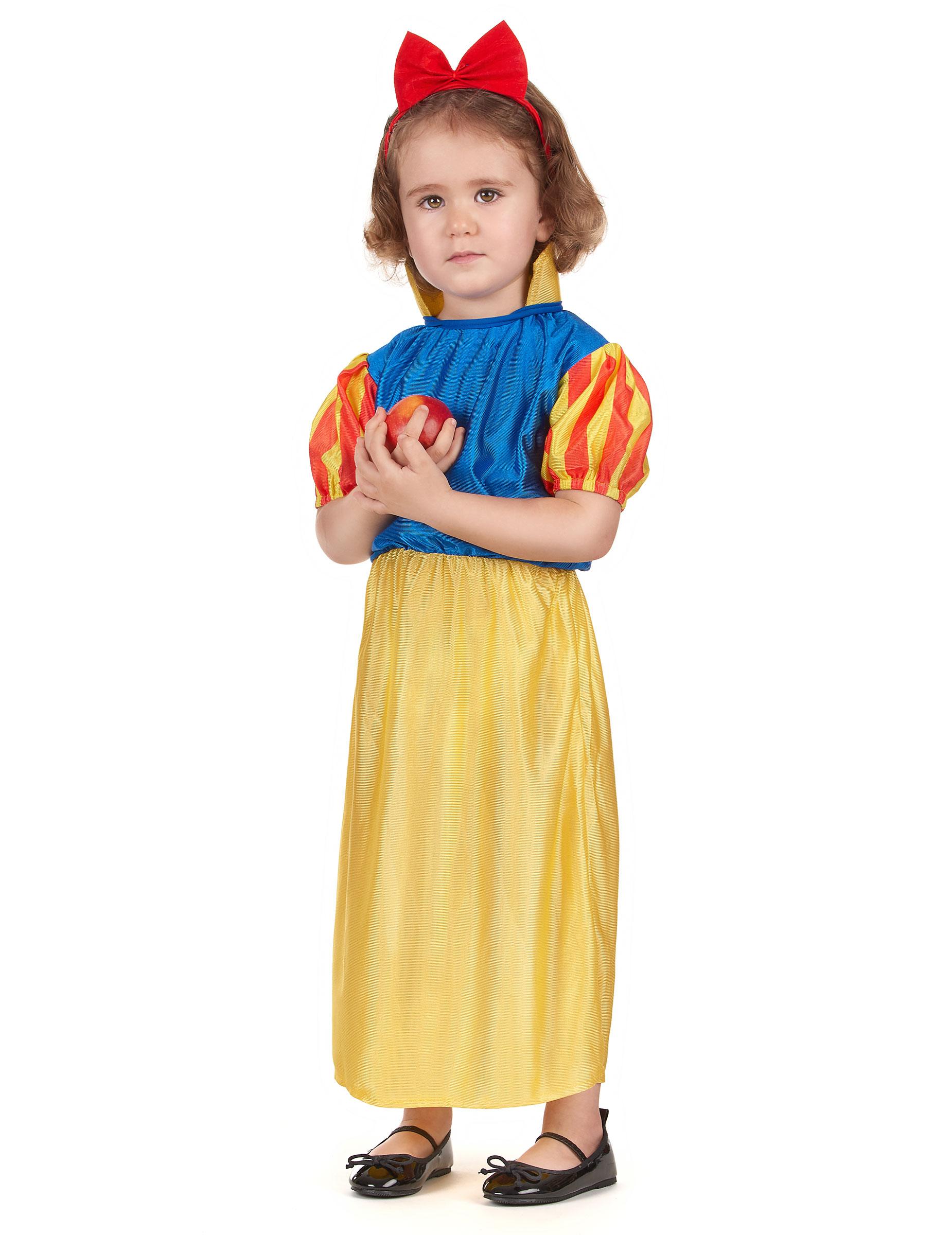 D guisement princesse des neiges fille achat de d guisements enfants sur vegaoopro grossiste - Deguisement fille princesse ...