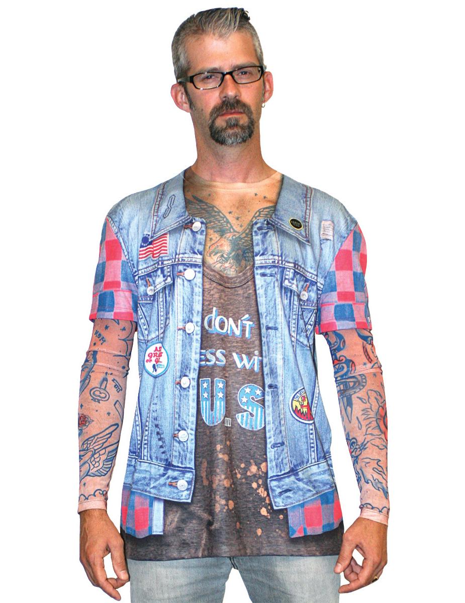 http://cdn.deguisetoi.fr/images/rep_articles/gra/t-/t-shirt-veste-en-jean-tatouage-adulte_222440.jpg