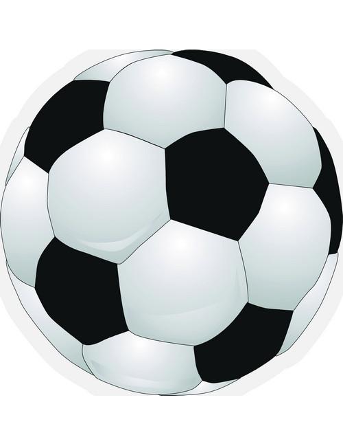 http://cdn.deguisetoi.fr/images/rep_articles/gra/st/sticker-ballon-de-football_223112.jpg