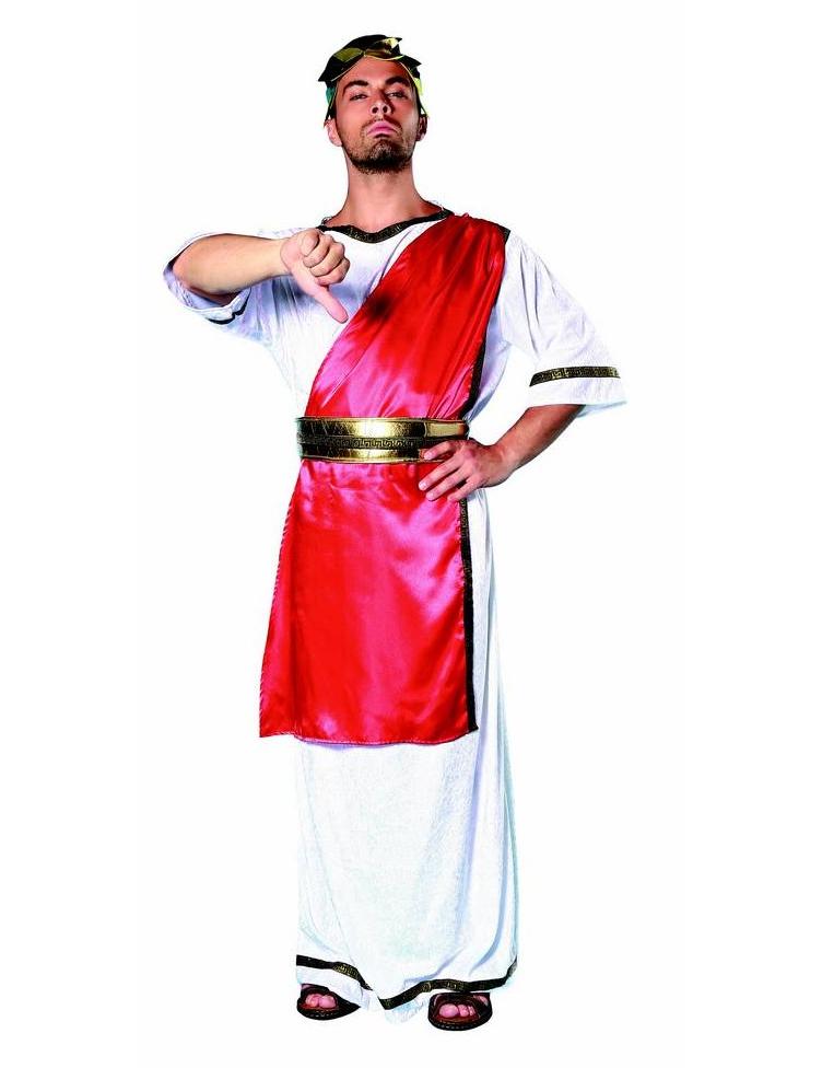 D guisement grec homme deguise toi achat de d guisements adultes - Deguisement grece antique ...