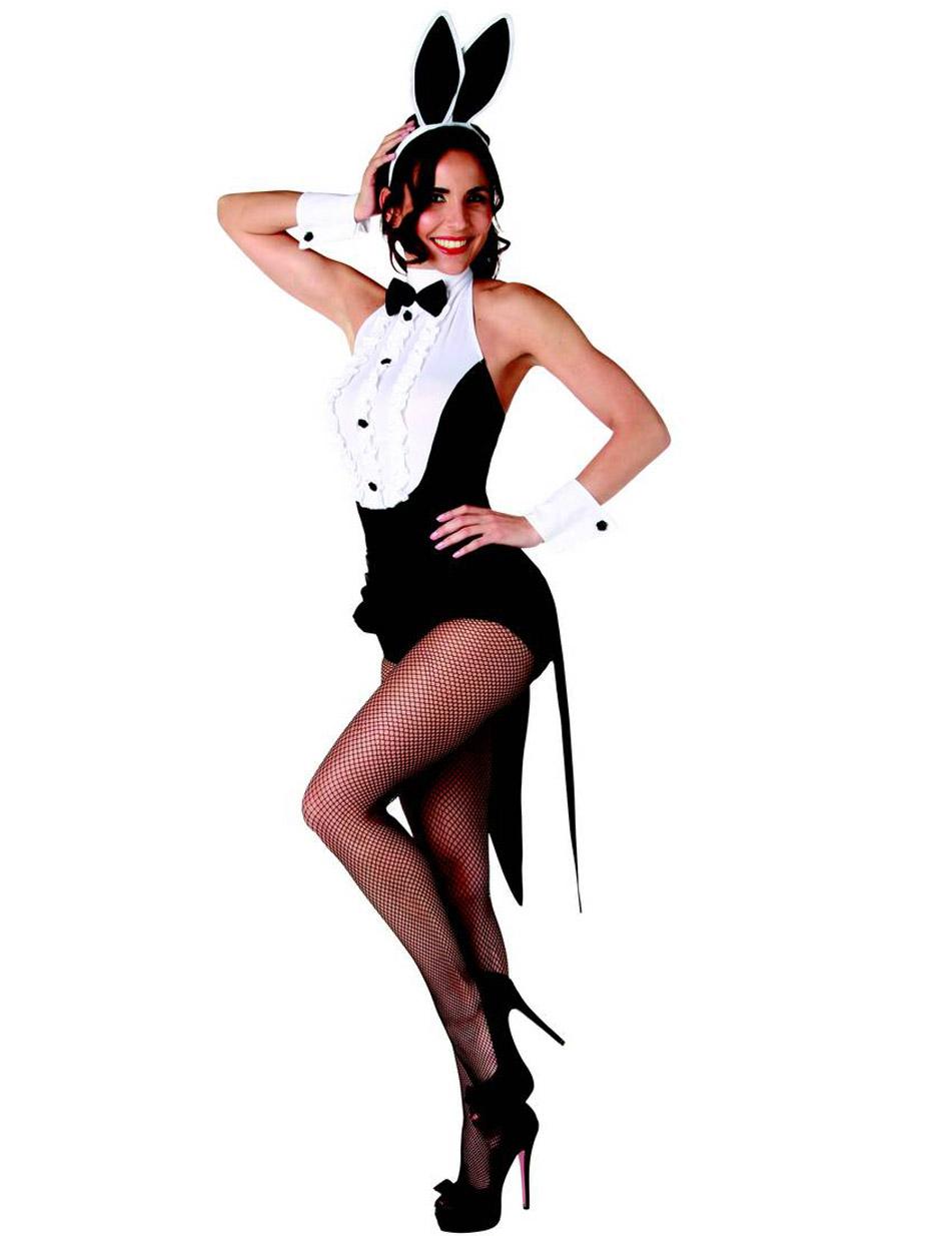 http://cdn.deguisetoi.fr/images/rep_articles/gra/de/deguisement-lapin-sexy-femme_223209_1.jpg
