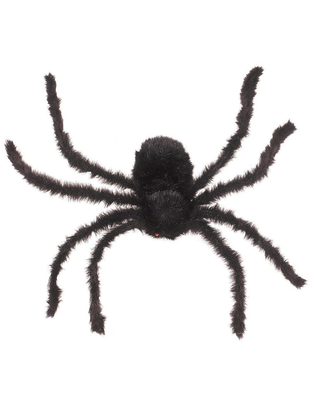 araign e g ante modelable halloween deguise toi achat. Black Bedroom Furniture Sets. Home Design Ideas