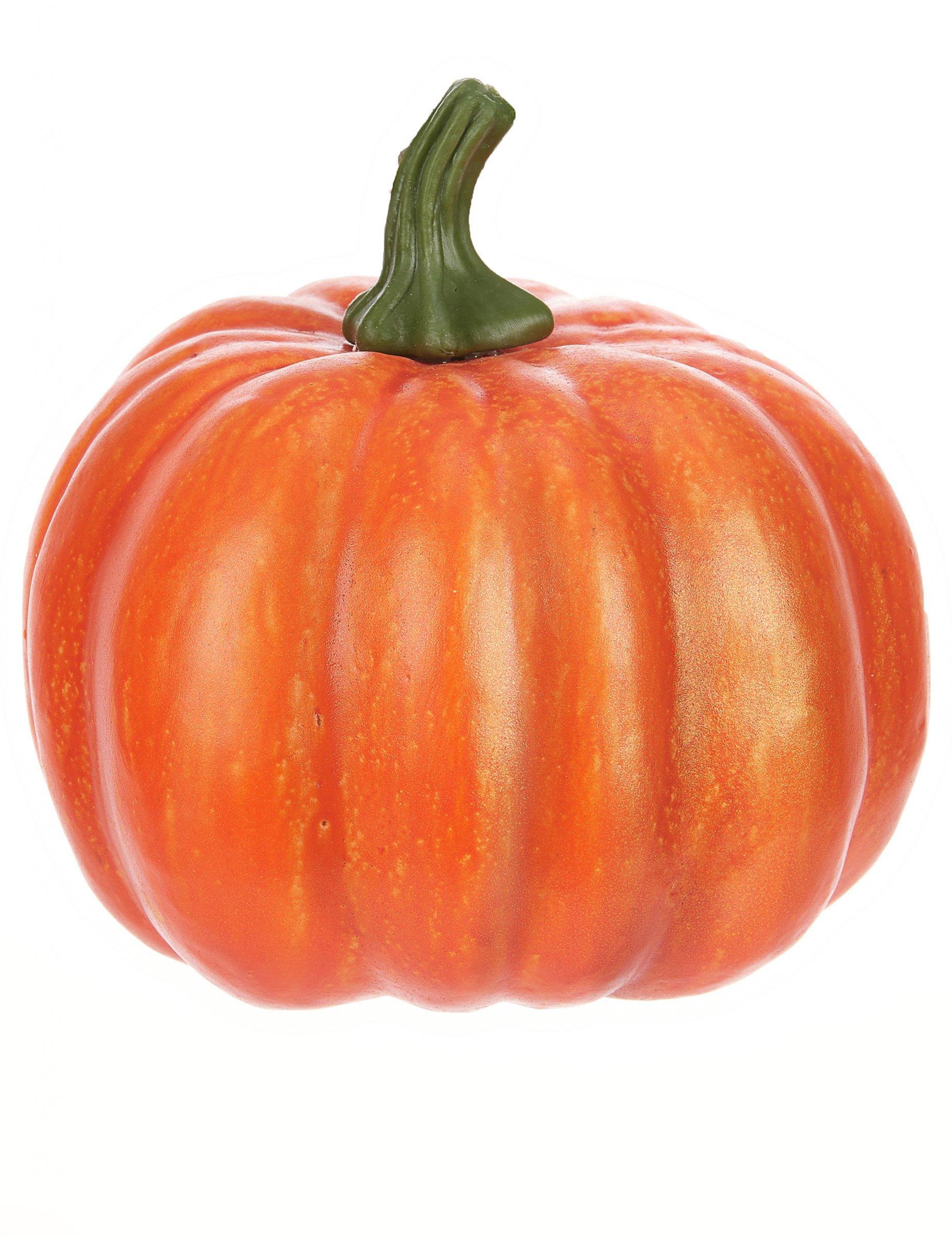 Decoration Citrouille Pour Halloween