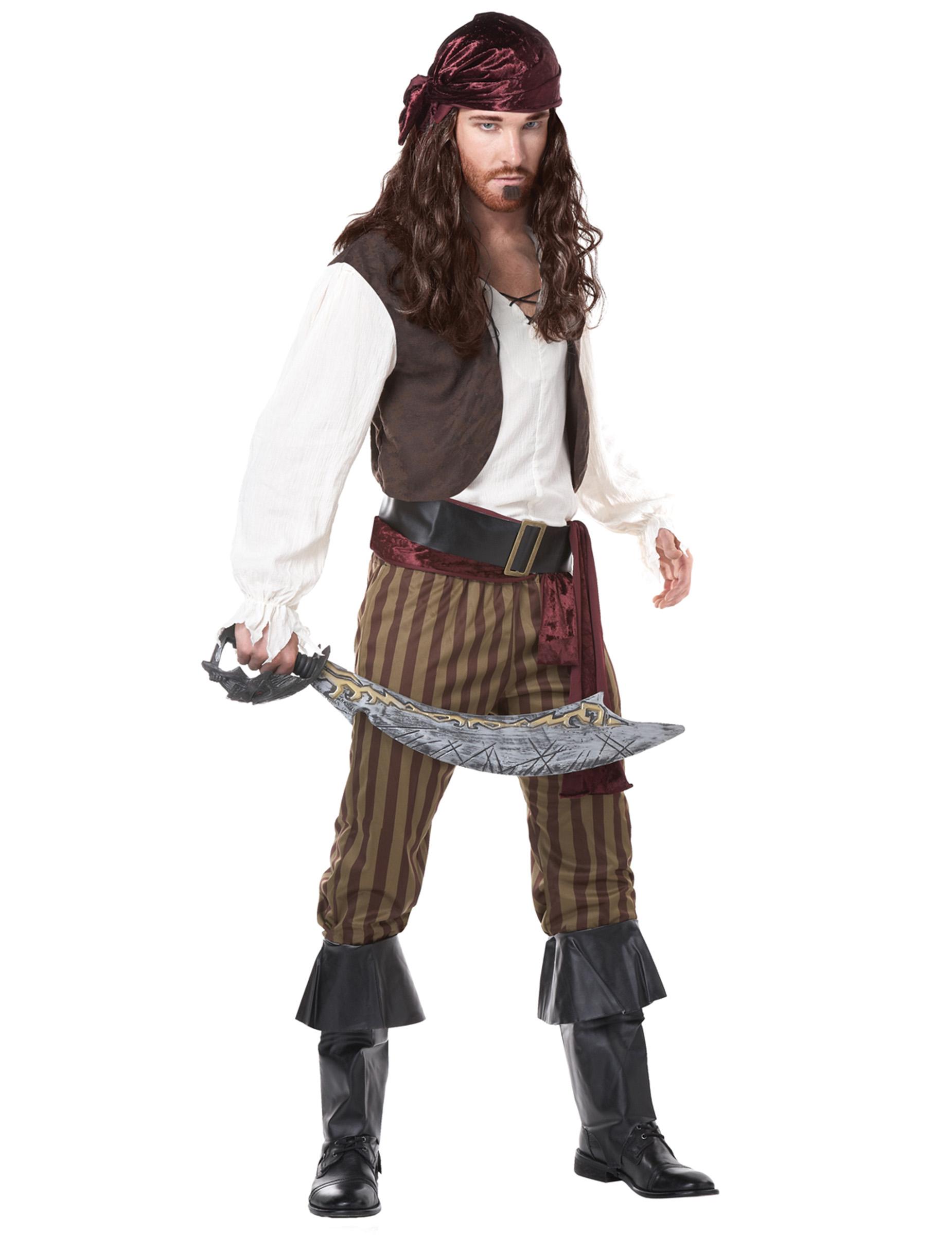 Deguisement-Pirate-adulte-Cod-225208