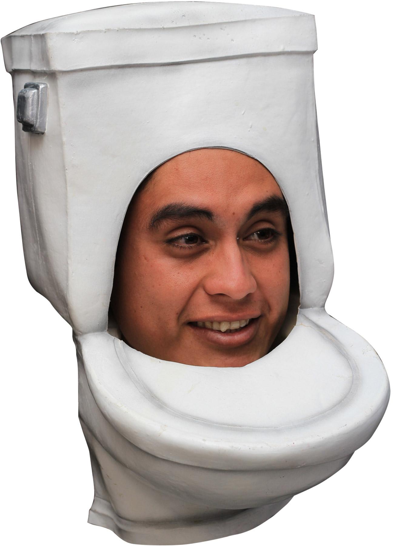masque de toilette achat de masques sur vegaoopro grossiste en d guisements. Black Bedroom Furniture Sets. Home Design Ideas