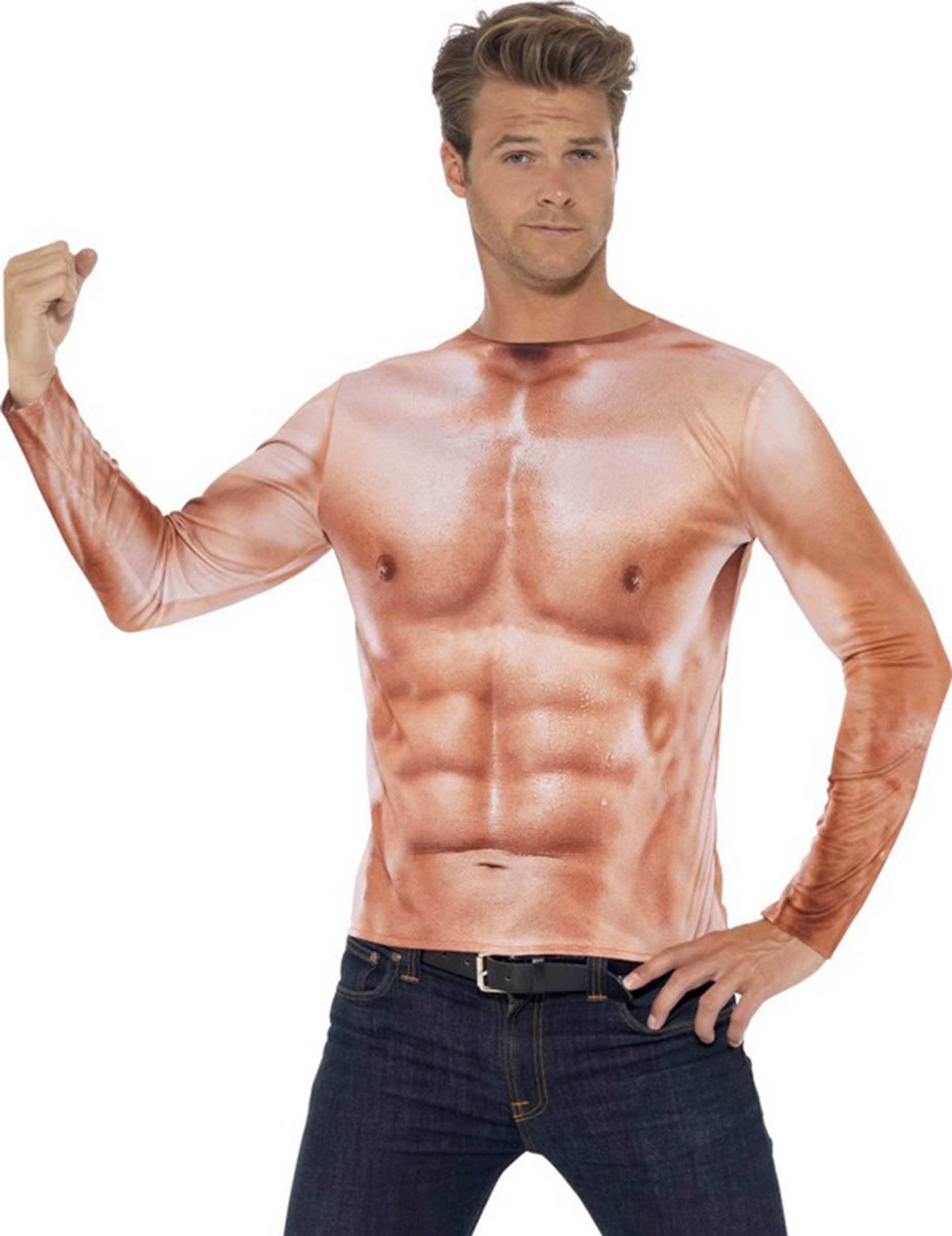 Muscle Bodybuilder Sex 23