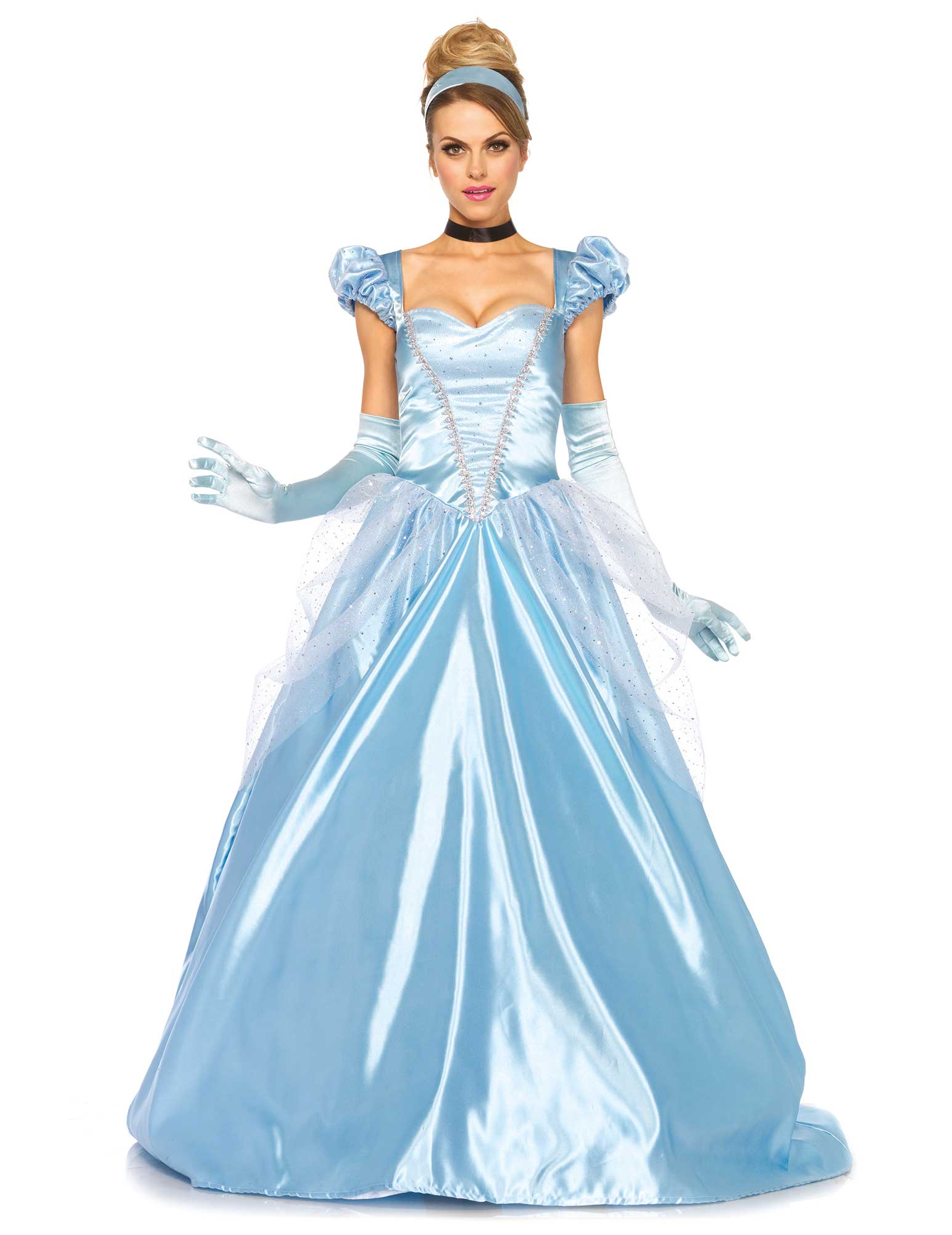 Amazonfr : robe princesse disney adulte