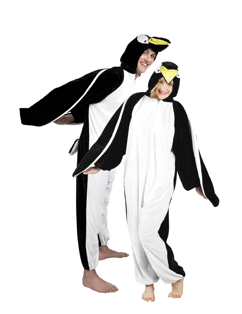 Amazonfr : deguisement pingouin