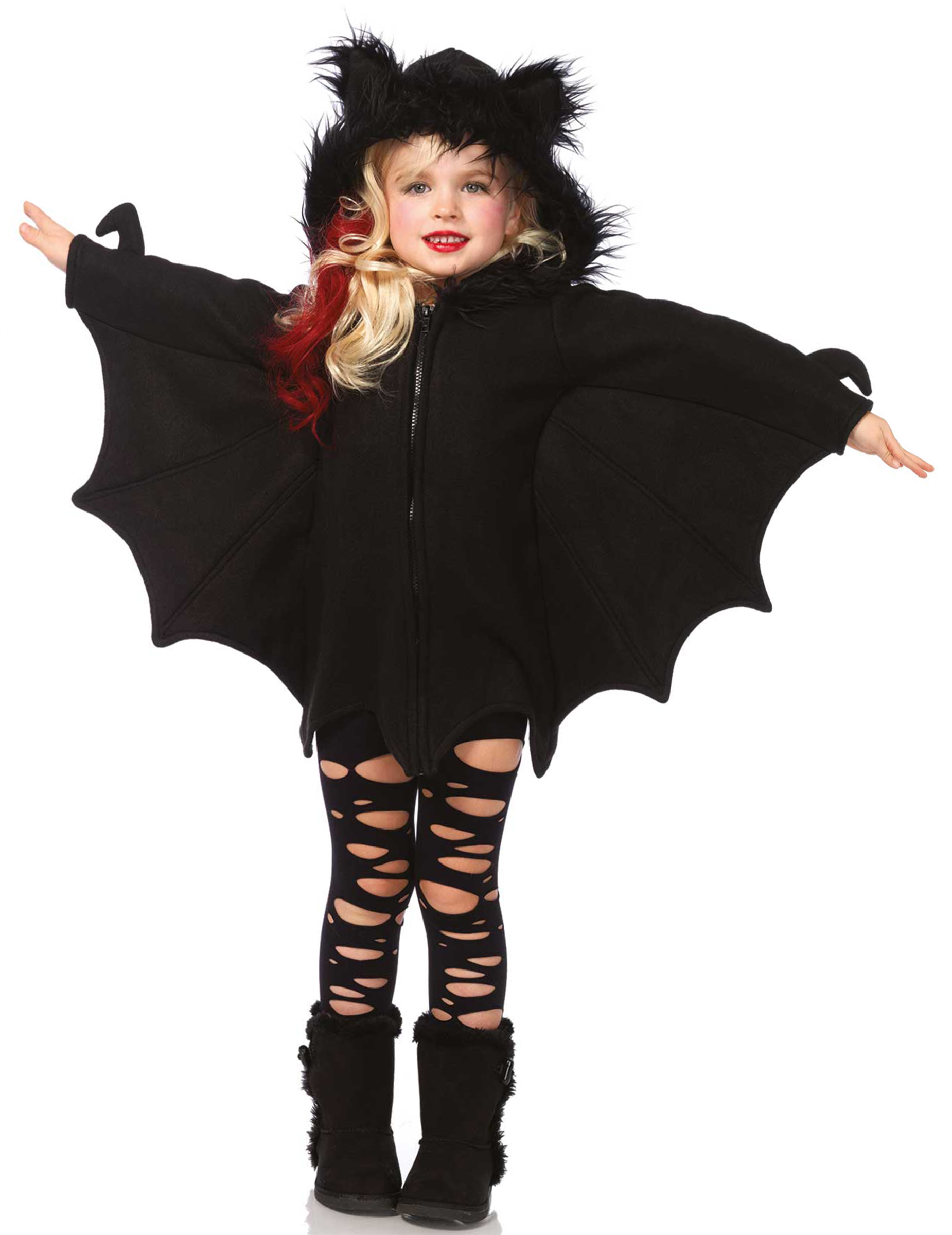 Scary Halloween Costumes For 11 Year Olds