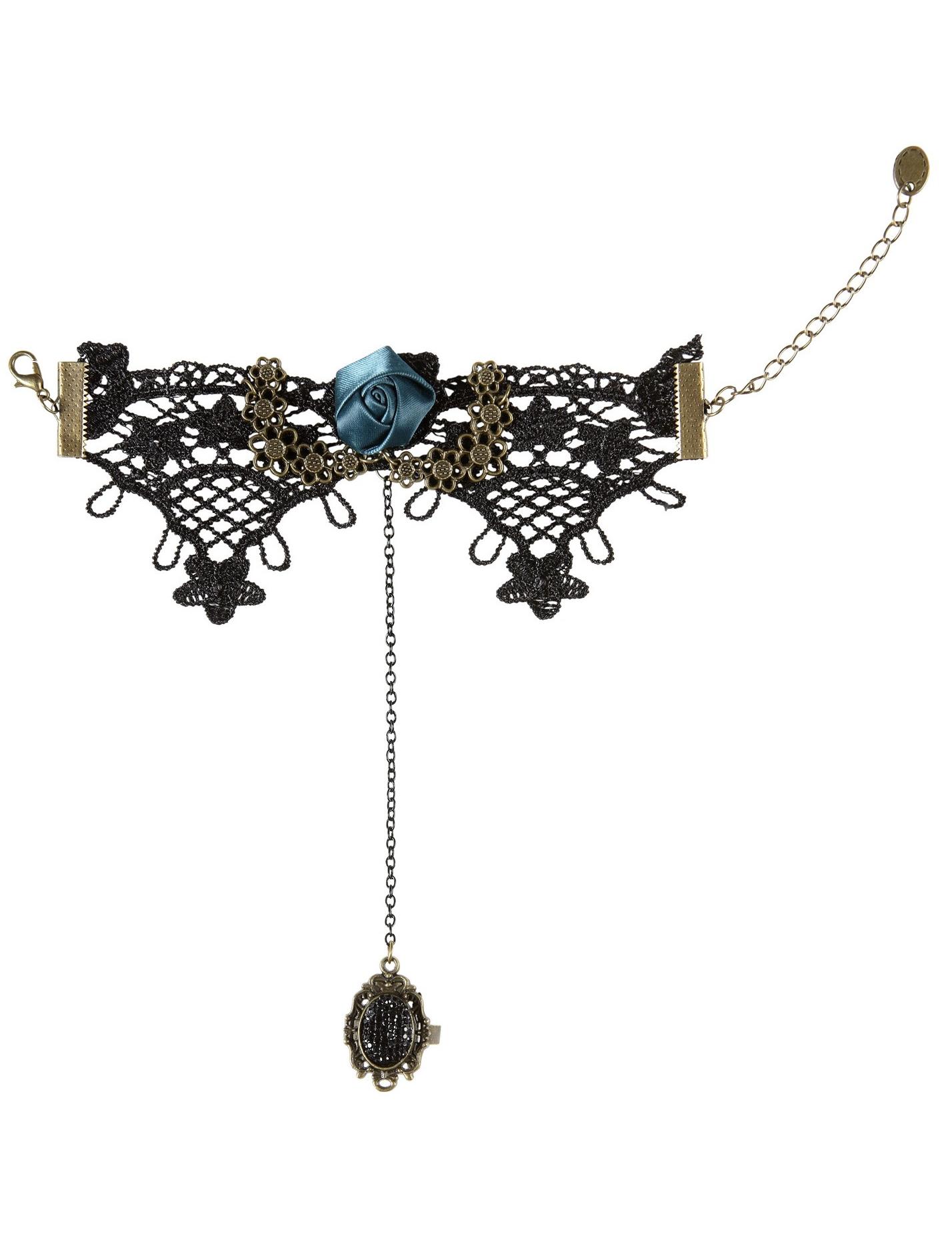 Quelques liens utiles - Accessoires gothiques ...