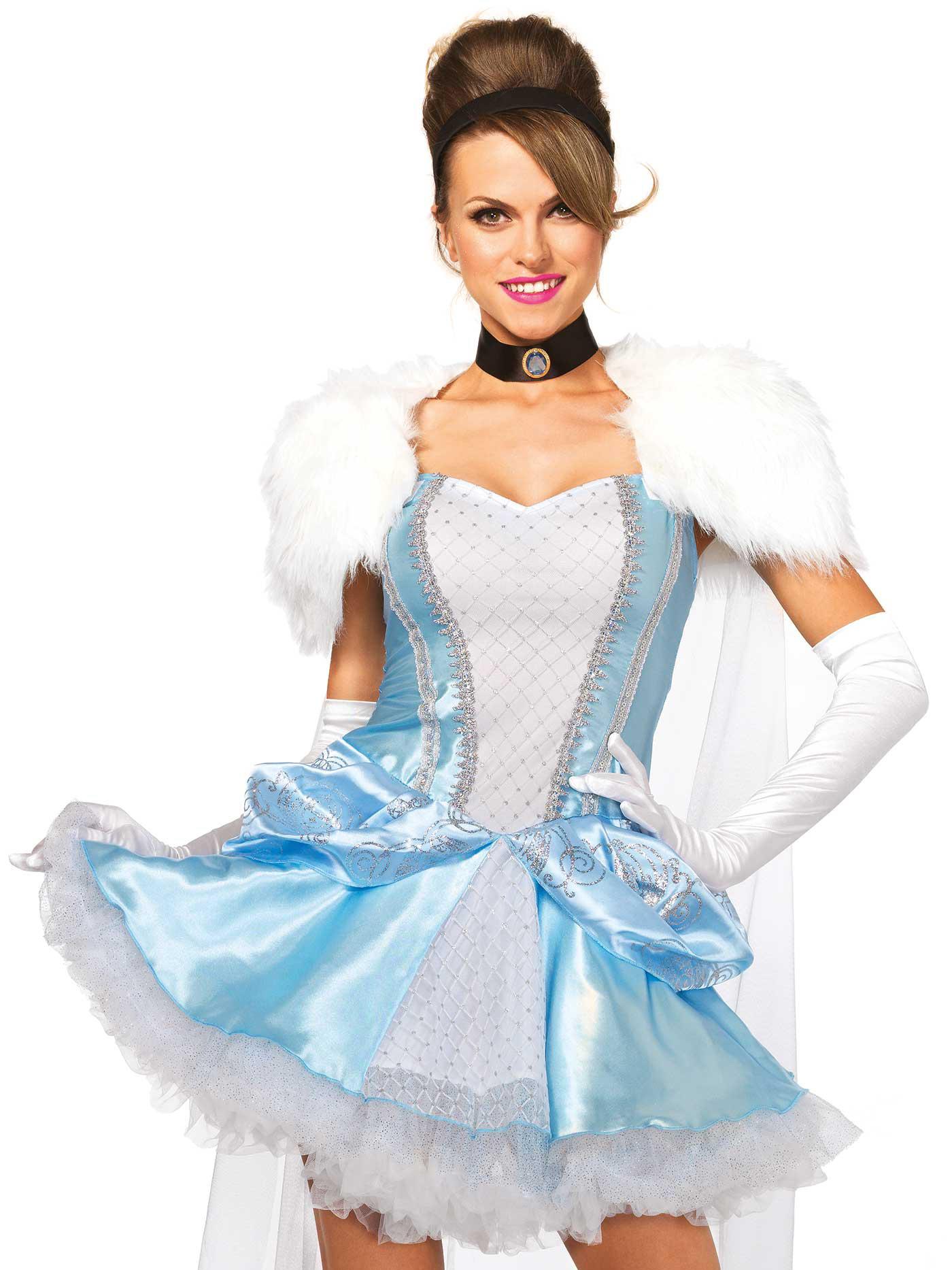 d guisement princesse bleu femme deguise toi achat de d guisements adultes. Black Bedroom Furniture Sets. Home Design Ideas