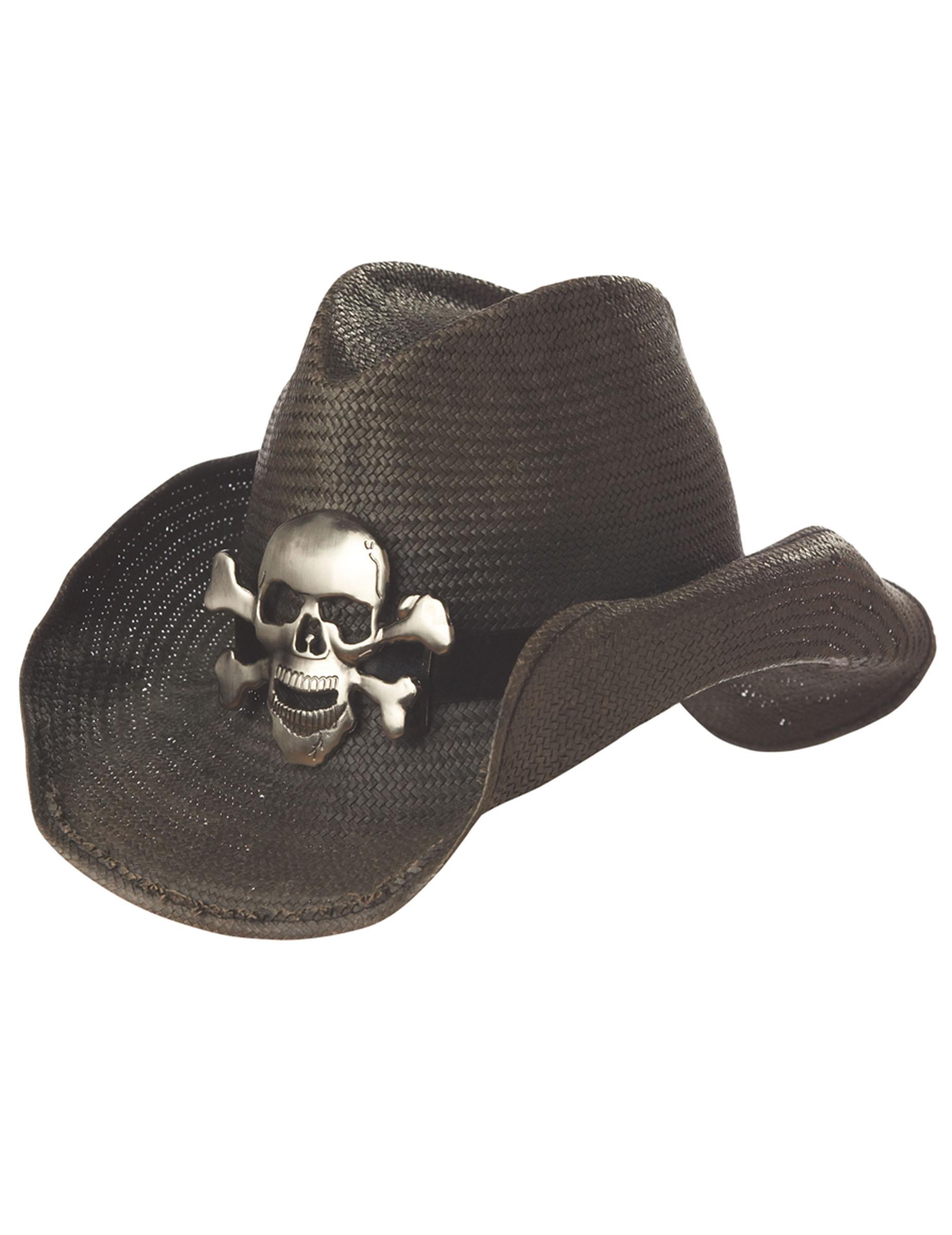 chapeau de cowboy deguise toi achat de chapeaux. Black Bedroom Furniture Sets. Home Design Ideas
