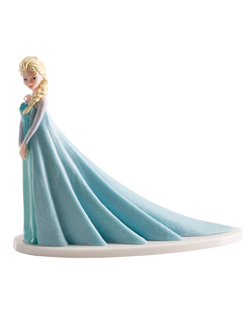 figurine elsa la reine des neiges achat de decoration animation sur vegaoopro grossiste en. Black Bedroom Furniture Sets. Home Design Ideas