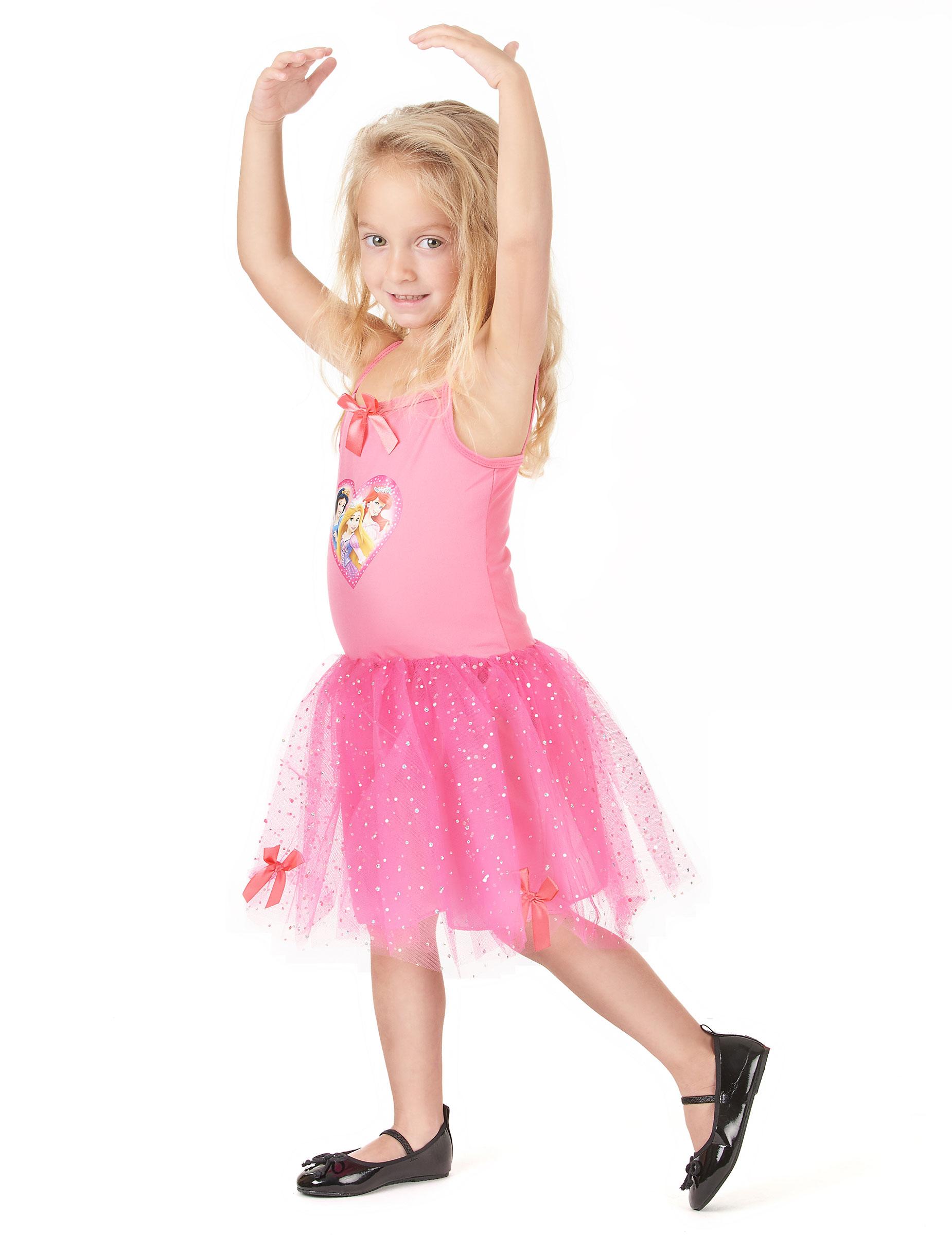 robe princesses disney fille achat de d guisements enfants sur vegaoopro grossiste en. Black Bedroom Furniture Sets. Home Design Ideas