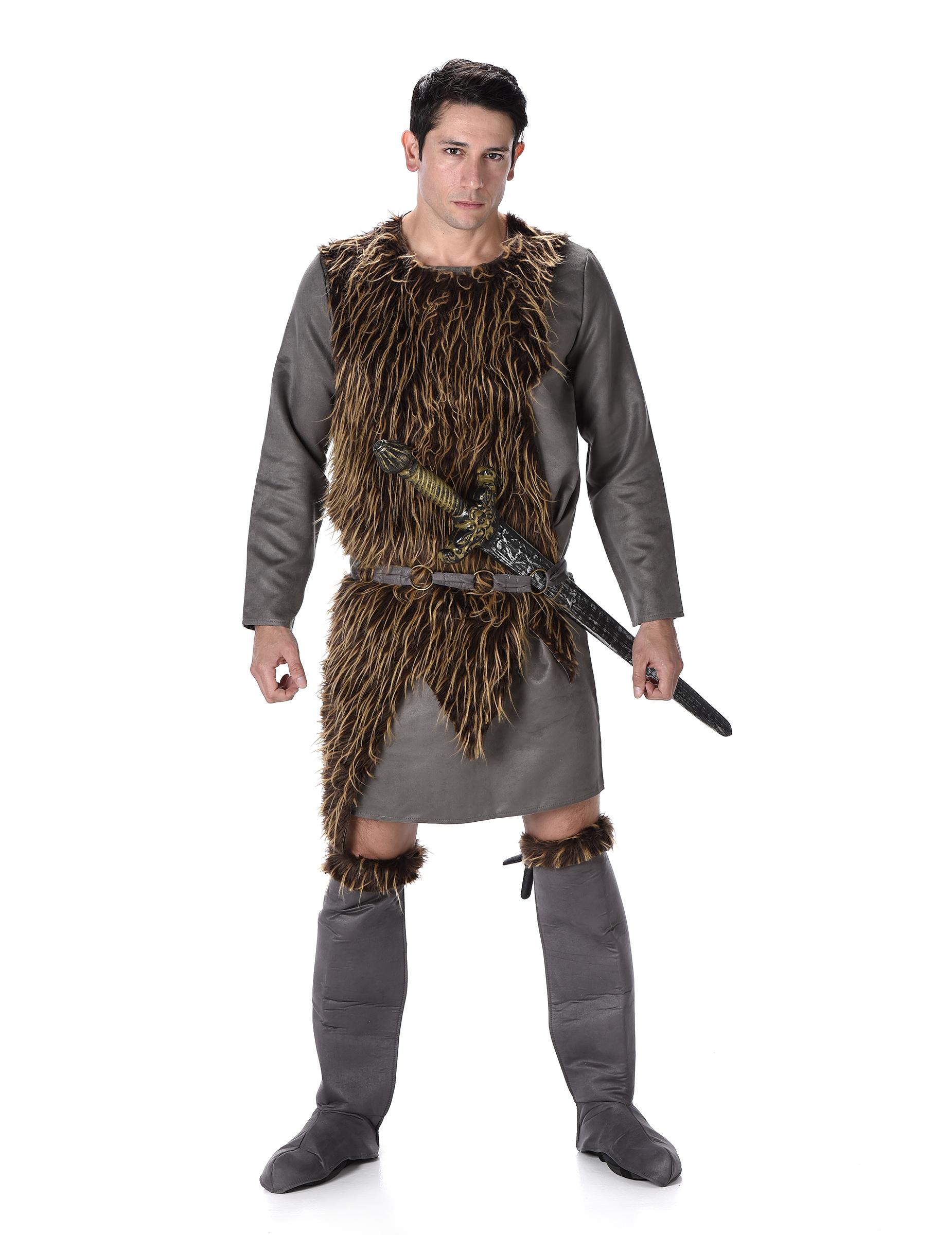 D guisement viking homme achat de d guisements adultes sur vegaoopro grossiste en d guisements - Deguisement rebelle adulte ...
