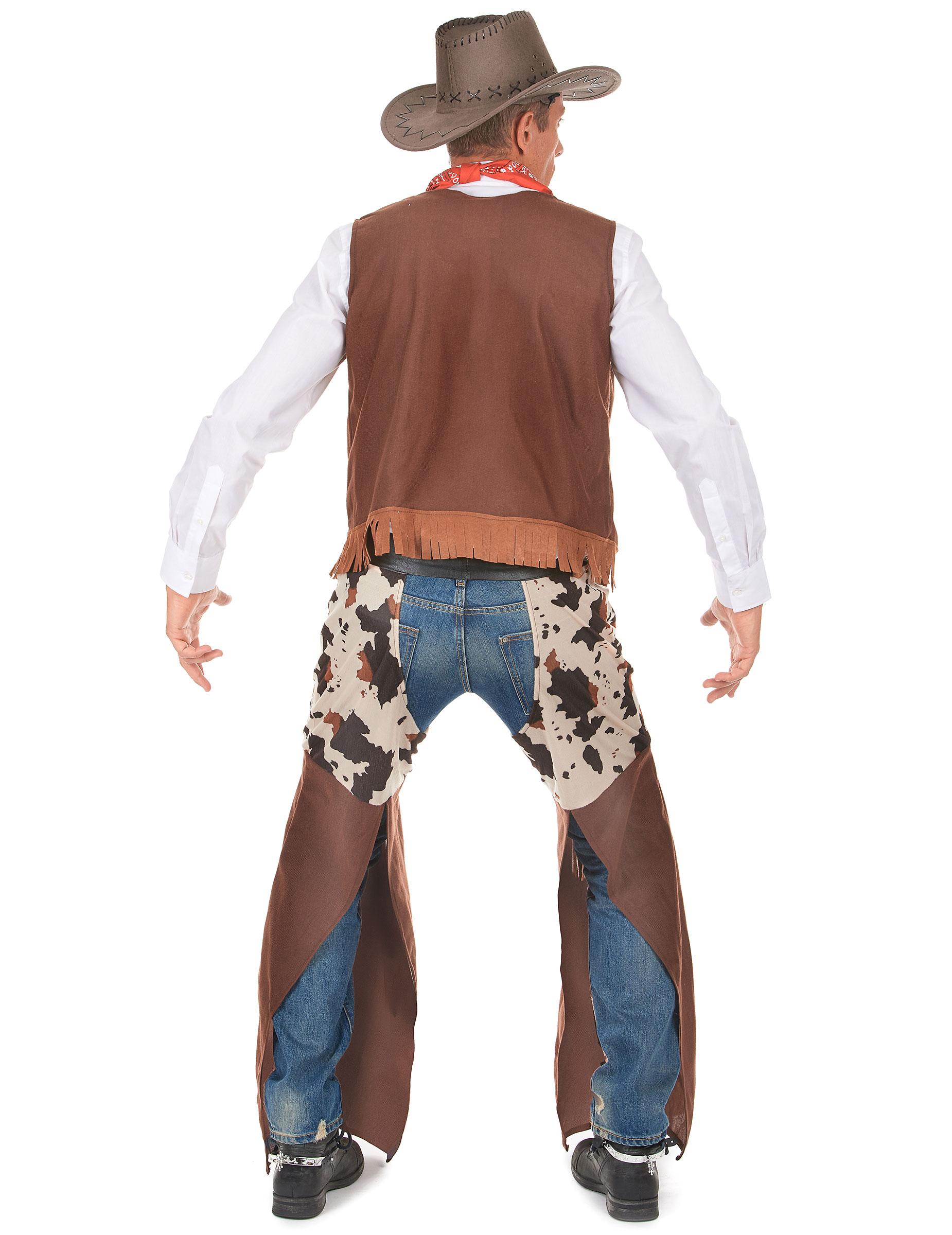 d guisement cowboy homme achat de d guisements adultes sur vegaoopro grossiste en d guisements. Black Bedroom Furniture Sets. Home Design Ideas