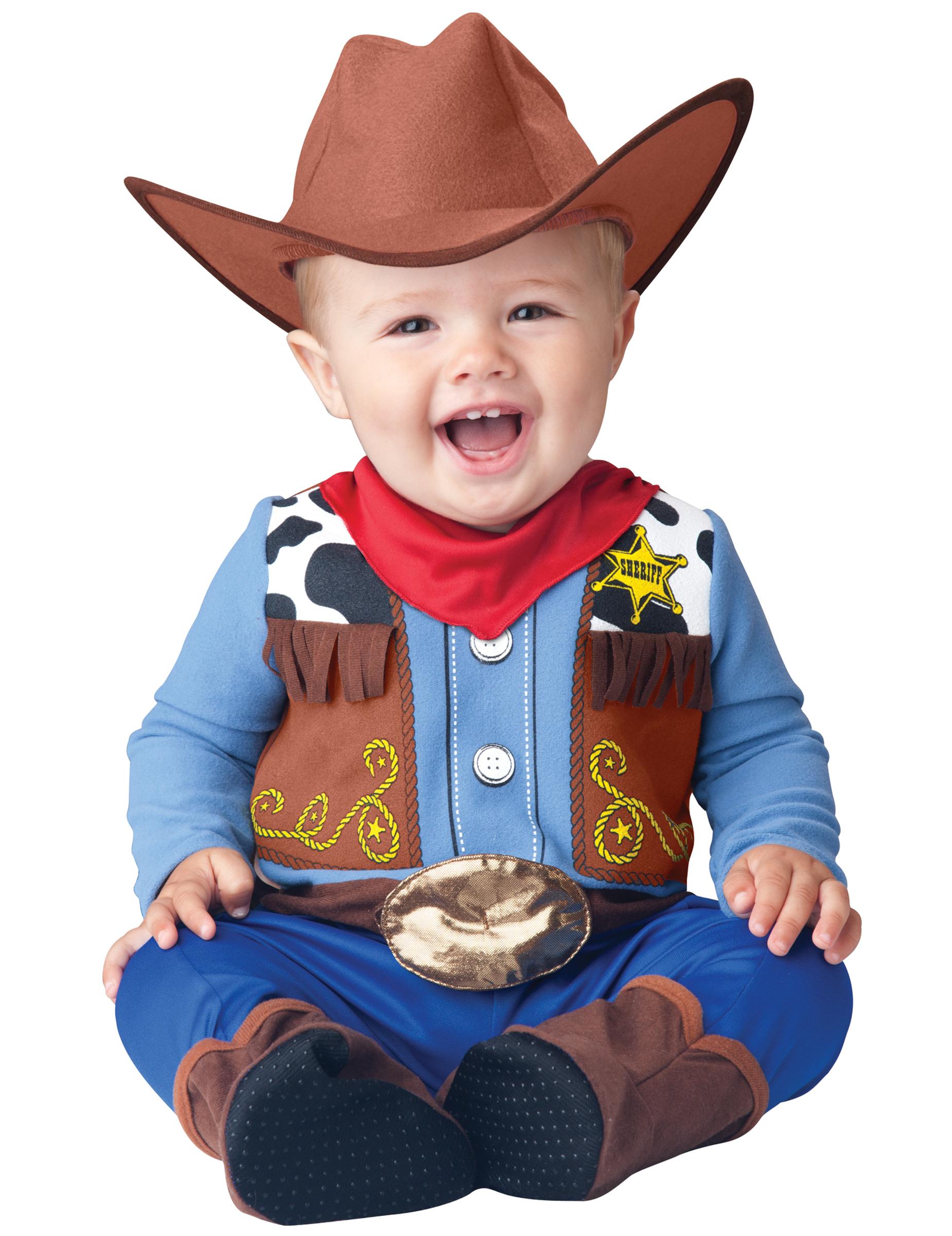Ver fotos de disfraces para bebes 93