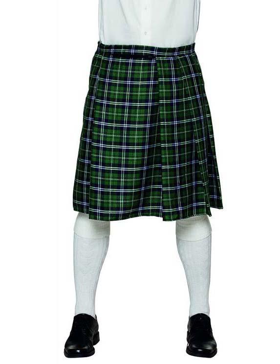kilt cossais vert homme achat de d guisements adultes sur vegaoopro grossiste en d guisements. Black Bedroom Furniture Sets. Home Design Ideas