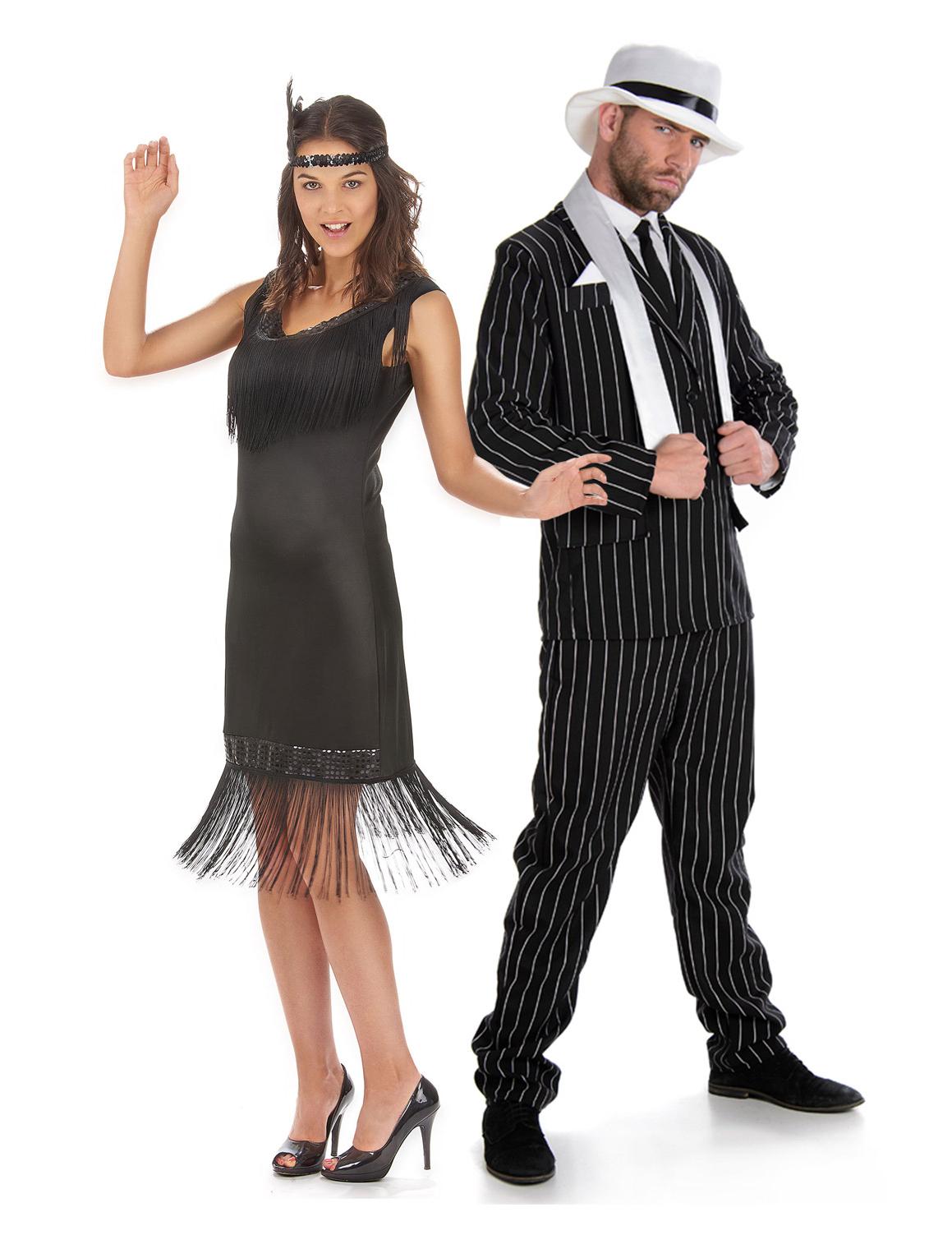 Habit ann e 60 fashion designs - Idee deguisement annee 80 pas cher ...