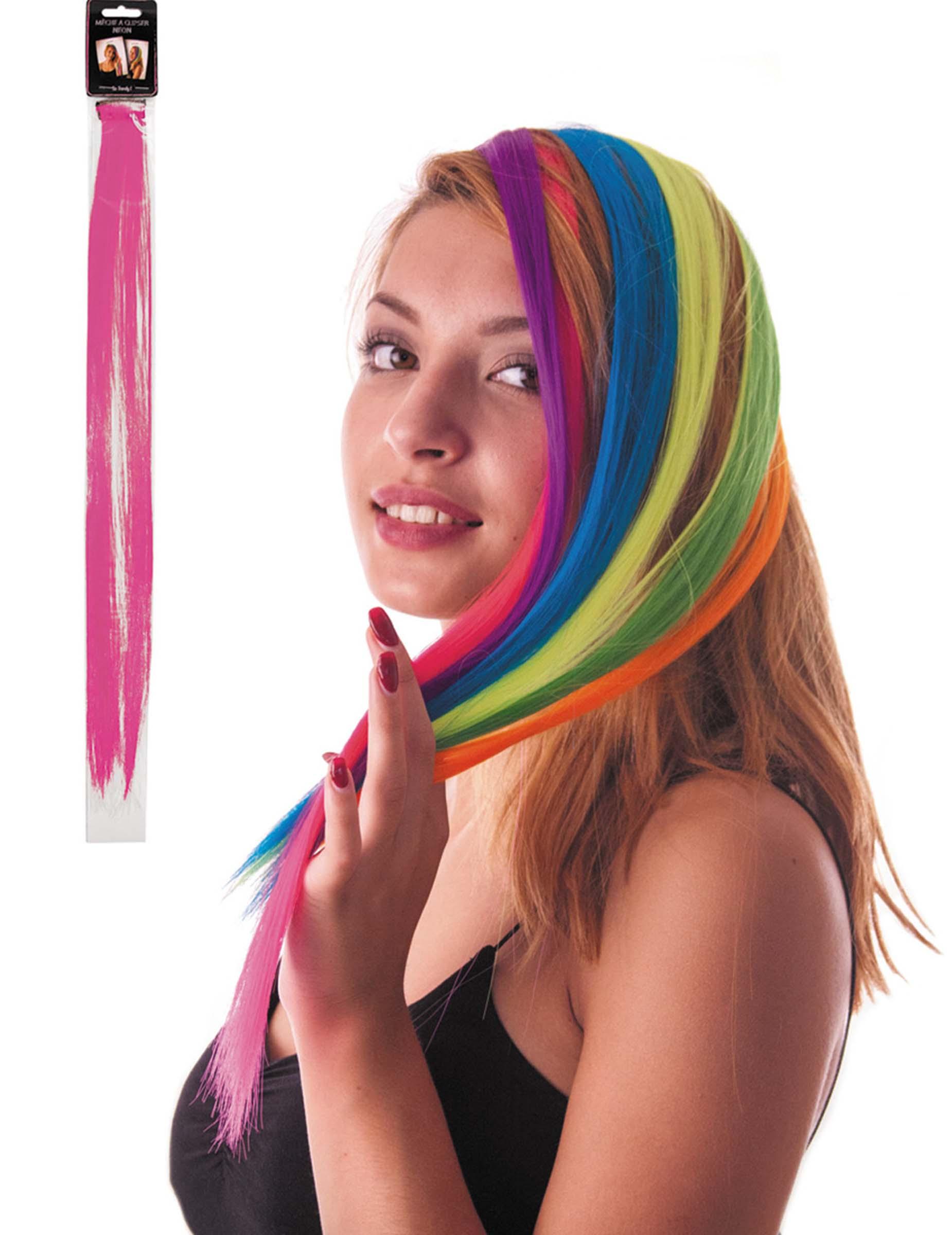 m che rose clipser pour cheveux deguise toi achat de accessoires. Black Bedroom Furniture Sets. Home Design Ideas