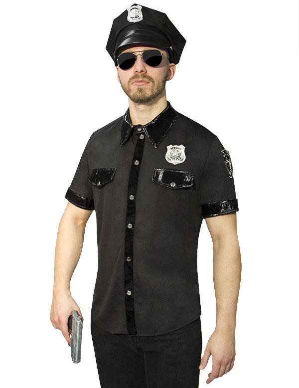 Deguisement-officier-de-police-Homme-Cod-277127