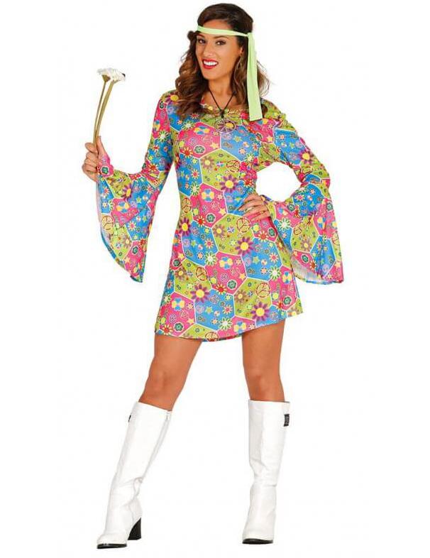 b49077aba09b deguisement-hippie-avec-symboles-colores-femme 311107.jpg