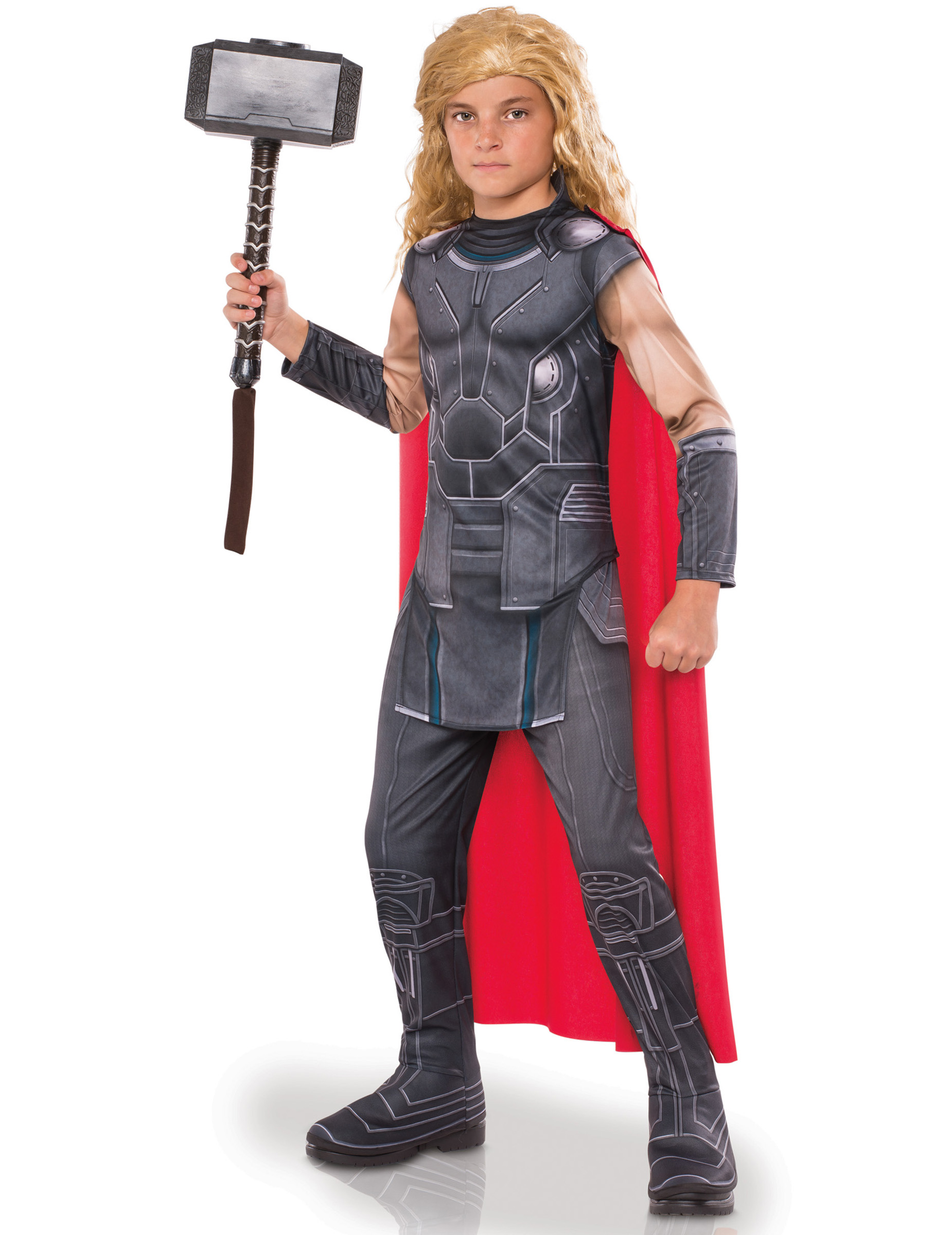 Shop for marvel thor costume online at Target. Free shipping on purchases over $35 and save 5% every day with your Target REDcard.