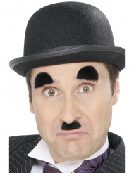 Kit Charlie Chaplin adulte