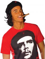 Béret Guevara adulte