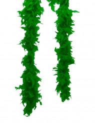 Boa vert 50 g