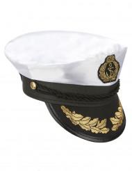 Chapeau de marin adulte