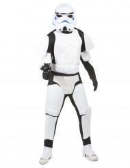 Déguisement Stormtrooper™ Star Wars™ adulte