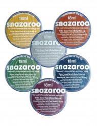 Maquillage métallisé Snazaroo™ 18 ml