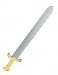 Glaive romain 60 cm